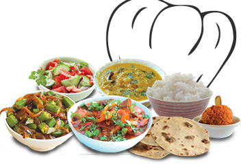 Best Indian Restaurant In Rutherford South Brampton Babadhaba